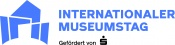 Internationalen Museumstag
